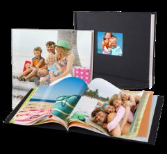photobooks walgreens