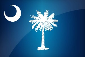 Flag-of-South-Carolina