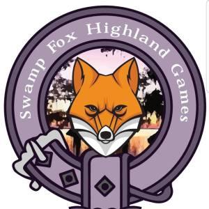 Swamp Fox Highland Games