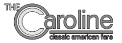 carolinelogogreysmallstroke