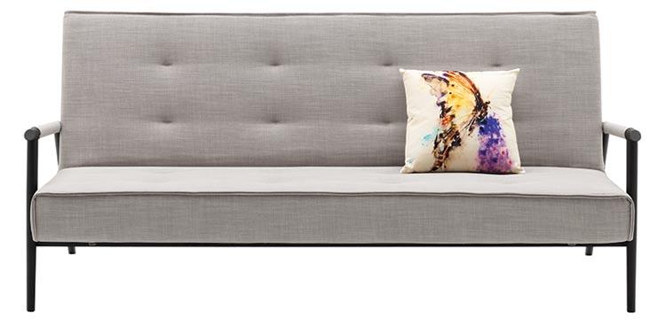 bio-sofa