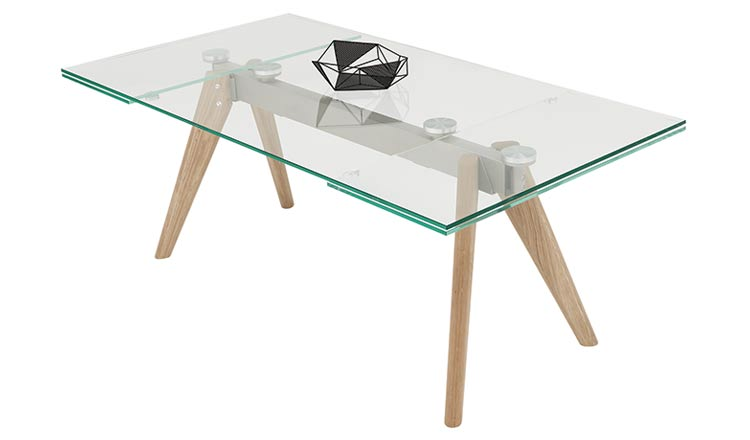 bio-table-2
