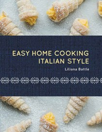 easy-home-cooking