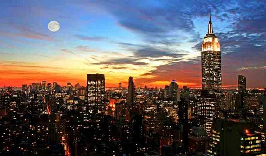 thecarousel-foodies-bucket-list-newyork