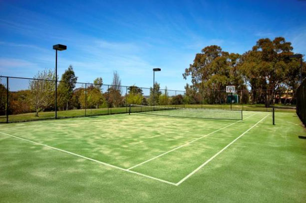 tennis-stayz-2-Lawson-lodge