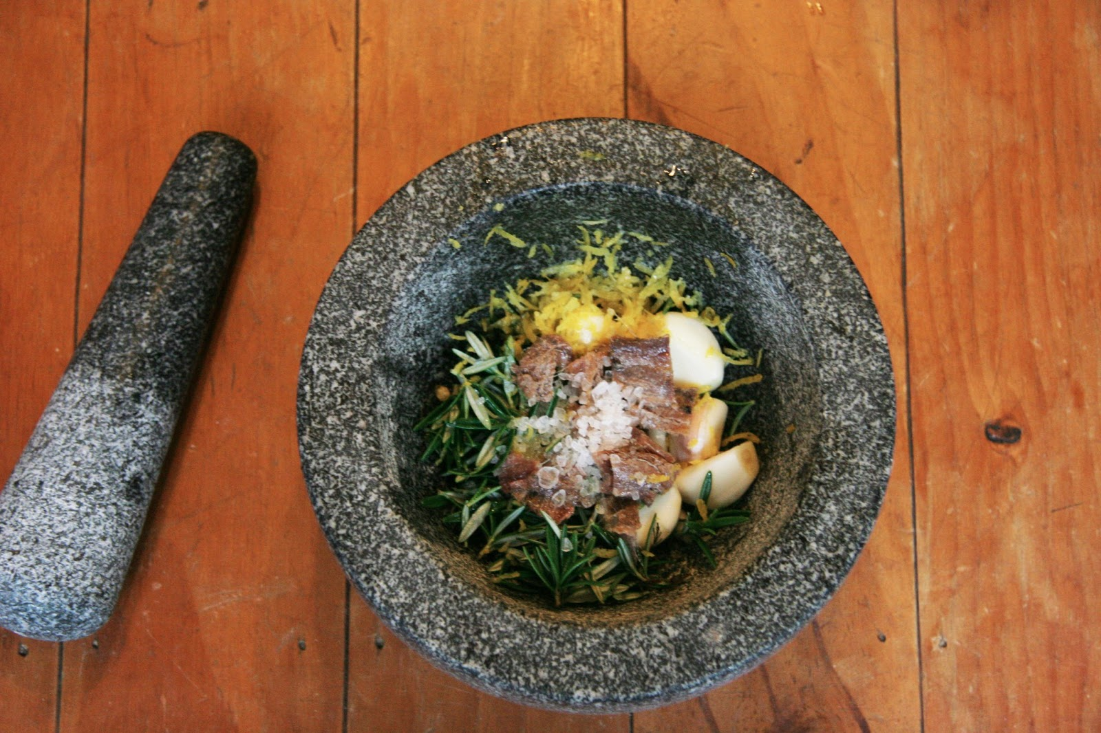 mortar-with-herbs