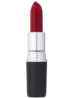 Matte lipstick vs glossy lipstick