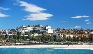 City Escapes: Coogee Is Calling