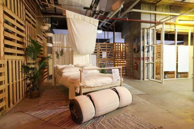 How To Make A More Sustainable Home5