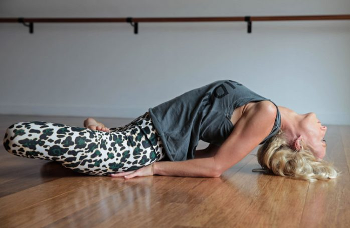 Active Yogi Kate Kendall Shares Her Wellbeing Secrets3
