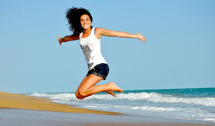 5 Ways To Get Your Mojo Back
