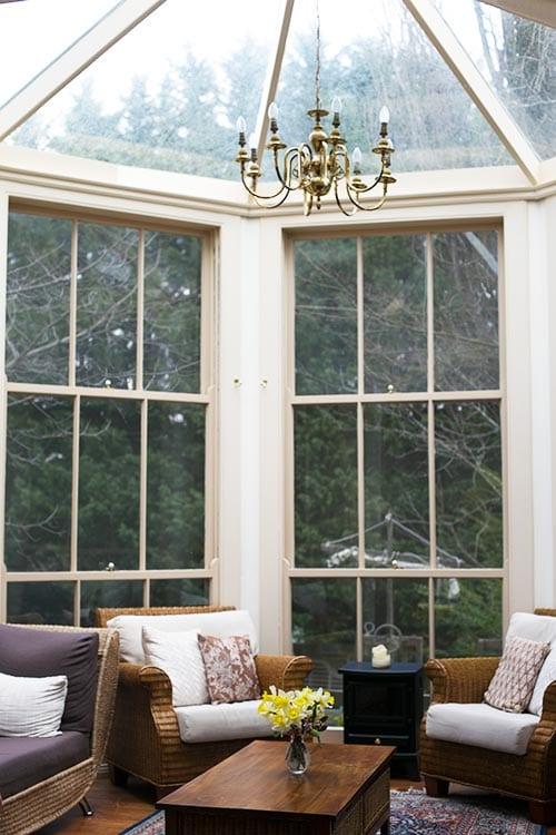 book-room-lavender-majestic