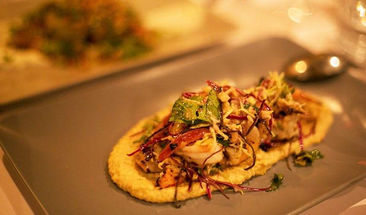 pallette-dining-prawn-dish