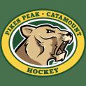 Pikes Peak Catamount Apparel