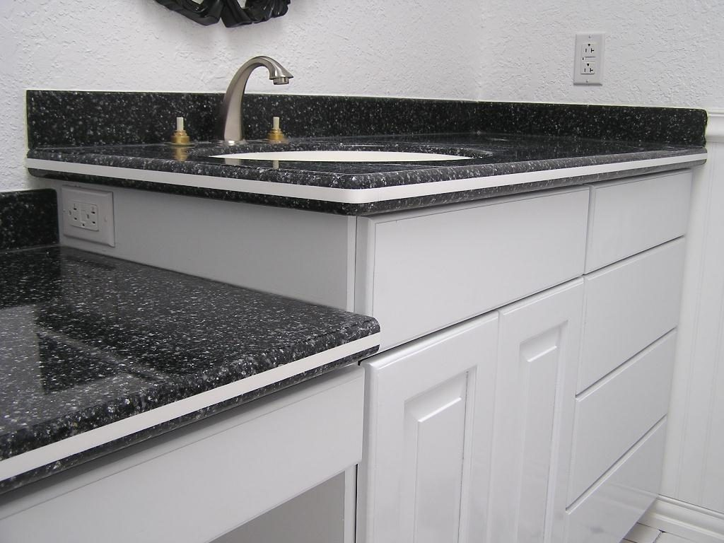 Oklahoma City Cabinetmaker Kitchen Cabinet Solid