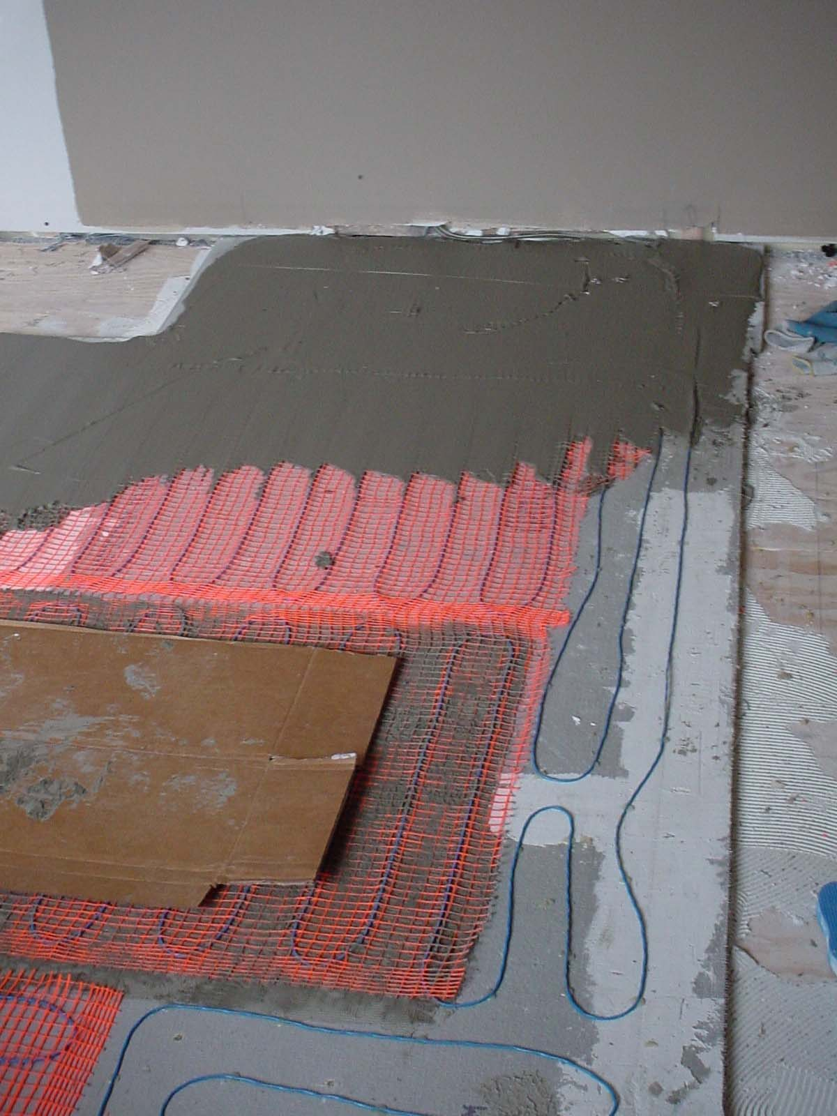 Bathroom Remodeling Duluth Mn remodeling – the carpentry works llc.