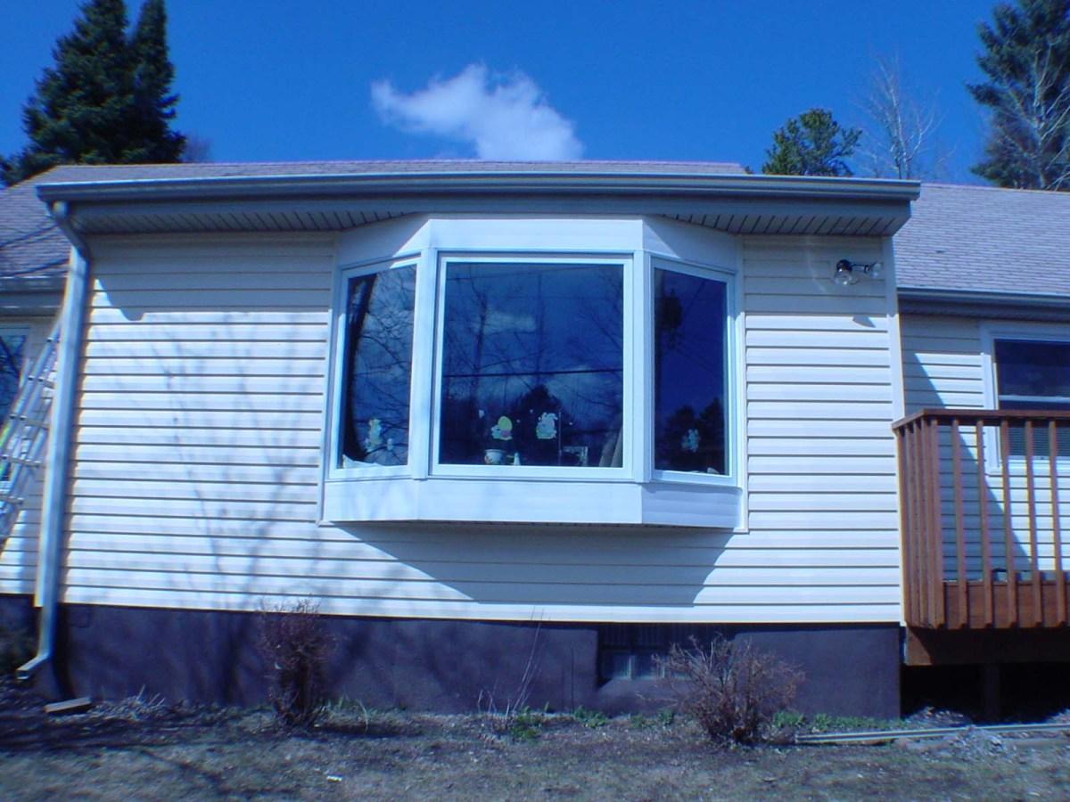 Duluth, MN Window Installation