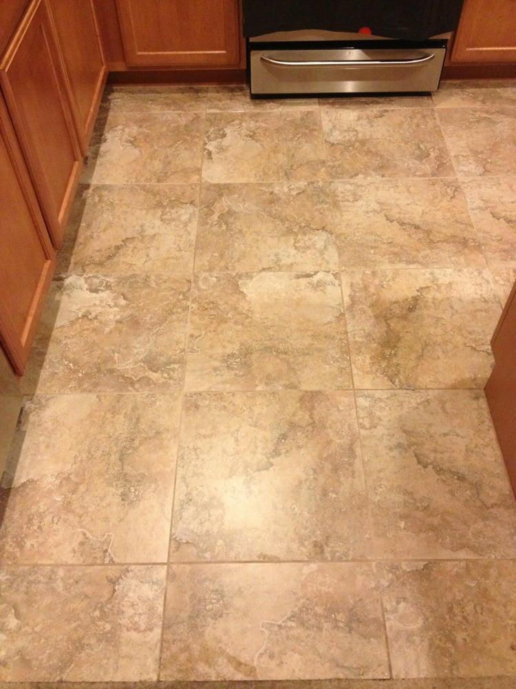 tile cleaning services las vegas