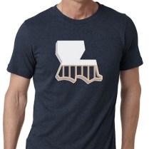 6-parishparcel-sheetrockshirt-2fabc929