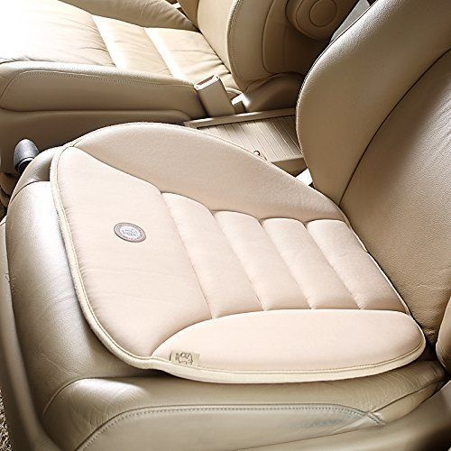 top 10 car seat cushion to beat back