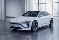 2021 Tesla Model 3 Specs