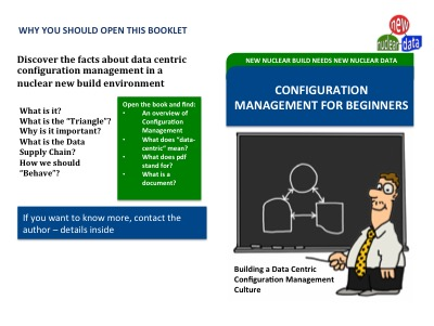 Configuration Management for beginners