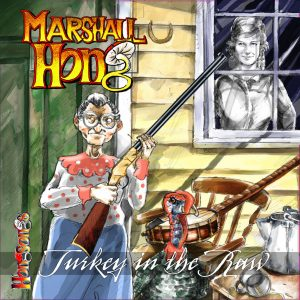 marshall-hong-cover2