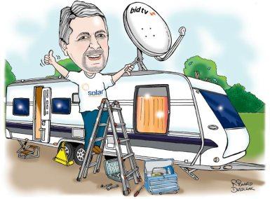 hobby-caravan