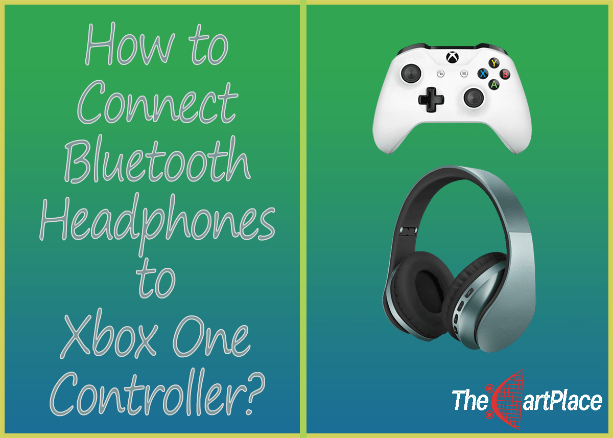 Image result for How to Connect Bluetooth Headphones to Xbox One Controller