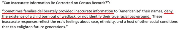 BLOG US CENSUS NOT ACCURATE