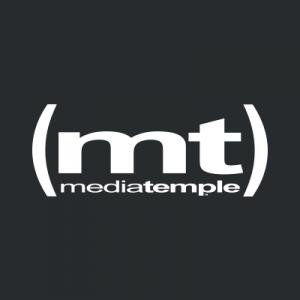 Mediatemple Coupon