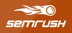 semrush traffic