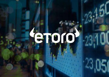 How to start copy trading on etoro