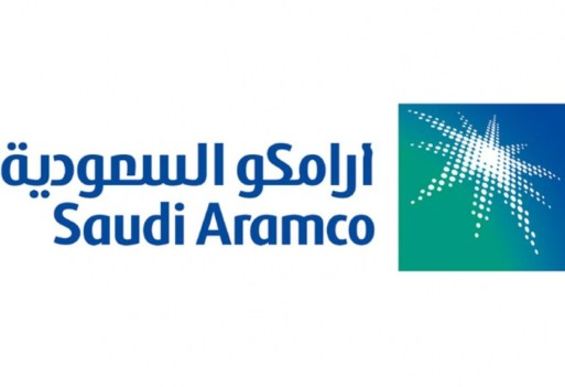 making money investing in aramco