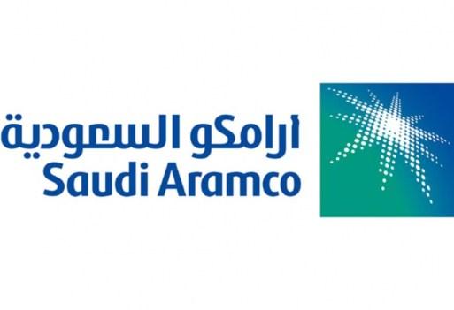 making money investing in aramco