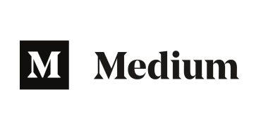 Making money on Medium