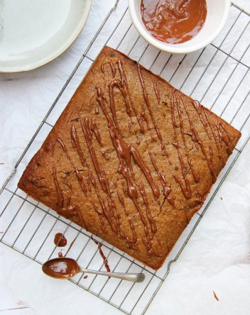 chocolate-chestnut-banana-cake-gluten-free-2