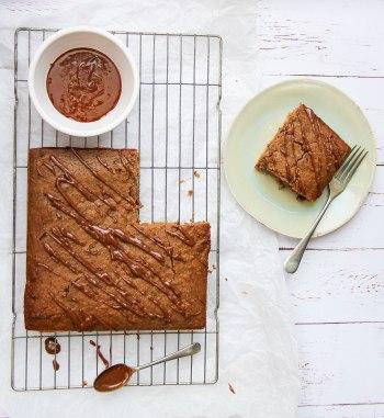 chocolate-chestnut-banana-cake-gluten-free-3