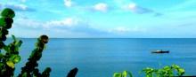 Ocean View, Black River