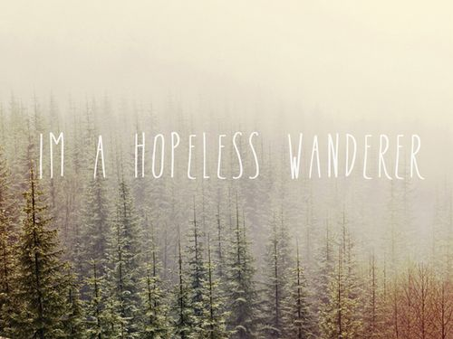 Mumford and Sons Quotes 6