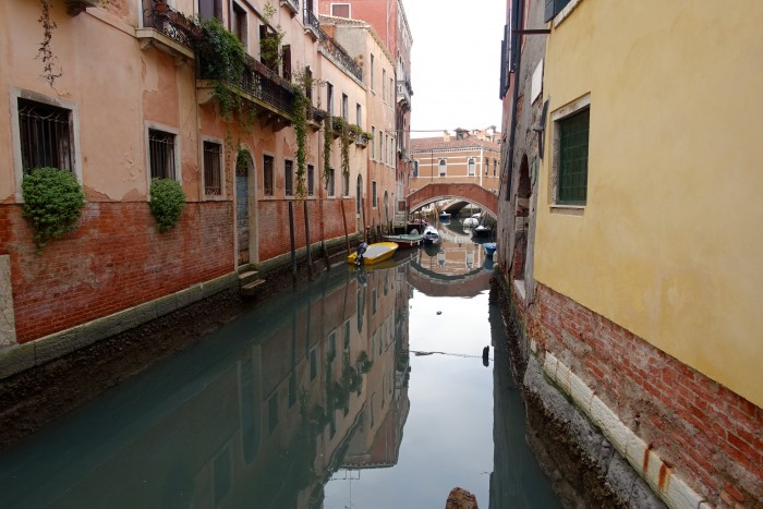 Venice Italy, Carnival Weekend 29