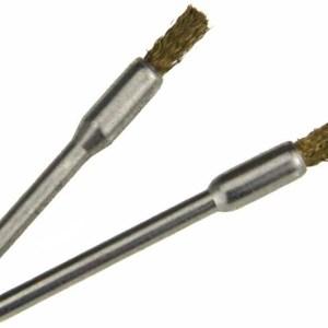 Atomizer Heating Wire Brush
