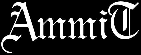 Ammit