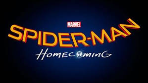 Spidey Comes Home