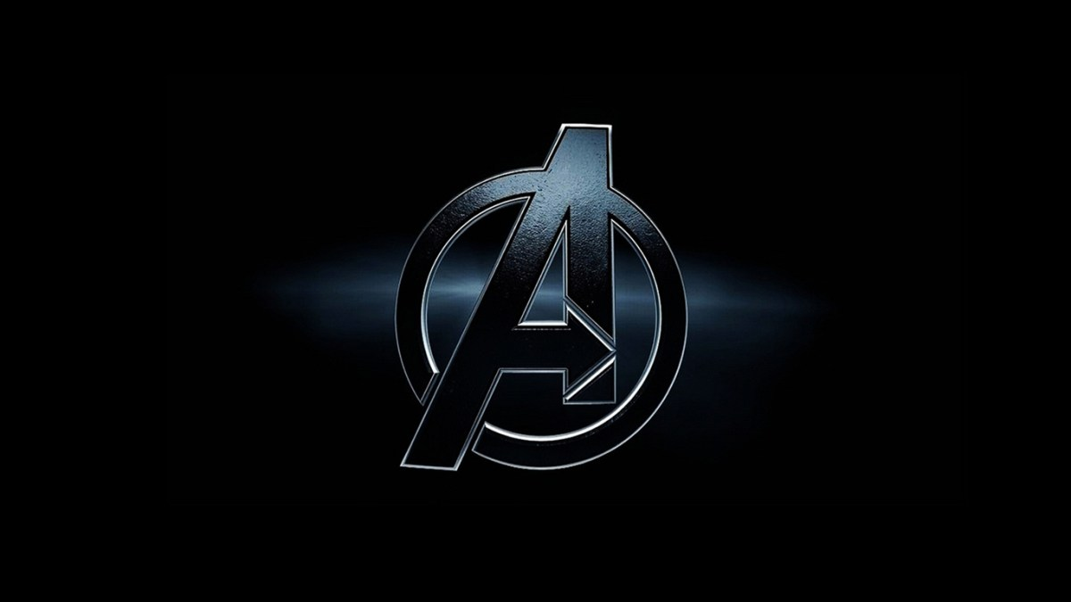 Trailer Thursdays: The Avengers Project