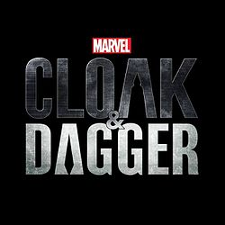 Trailer Thursdays: Cloak & Dagger