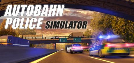 Big Steaming Pile – Autobahn Police Simulator