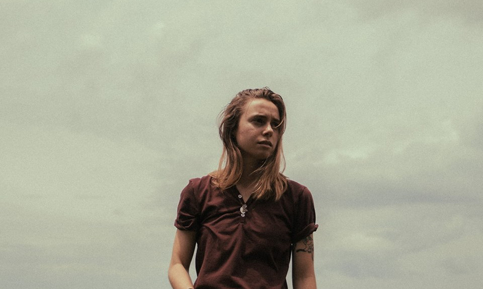 "Song of the Week: Julien Baker – ""Appointments"""