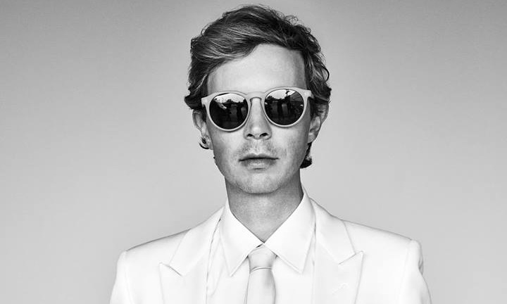 "Song of the Week: Beck – ""Dear Life"""