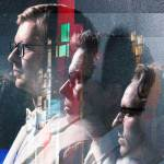 """Song of the Week: Public Service Broadcasting – """"Blue Heaven"""""""